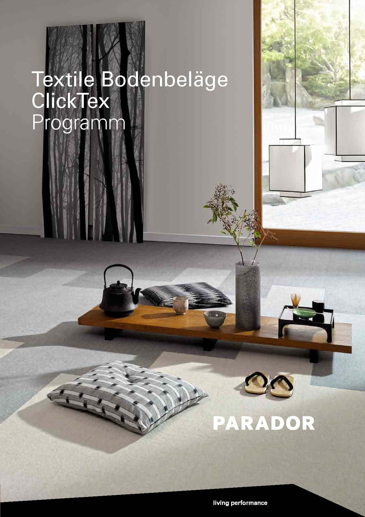 massivholzdielen massiv parkett echtholzdielen. Black Bedroom Furniture Sets. Home Design Ideas