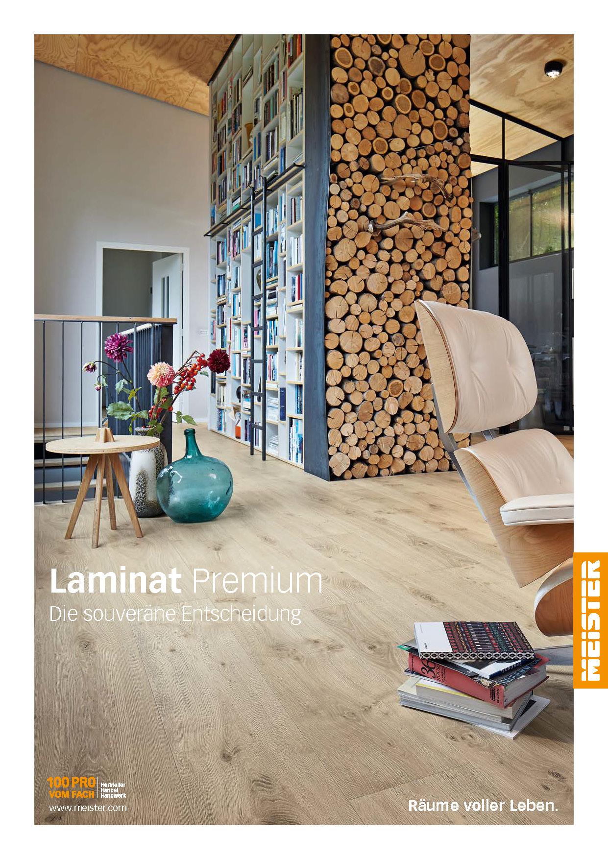 parkett ingolstadt weigart gmbh ingolstadt teppichb den parkett linoleum parkettboden. Black Bedroom Furniture Sets. Home Design Ideas