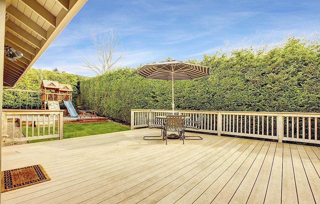 berner laminat parkett terrassen ingolstadt eichst tt altm hltal. Black Bedroom Furniture Sets. Home Design Ideas