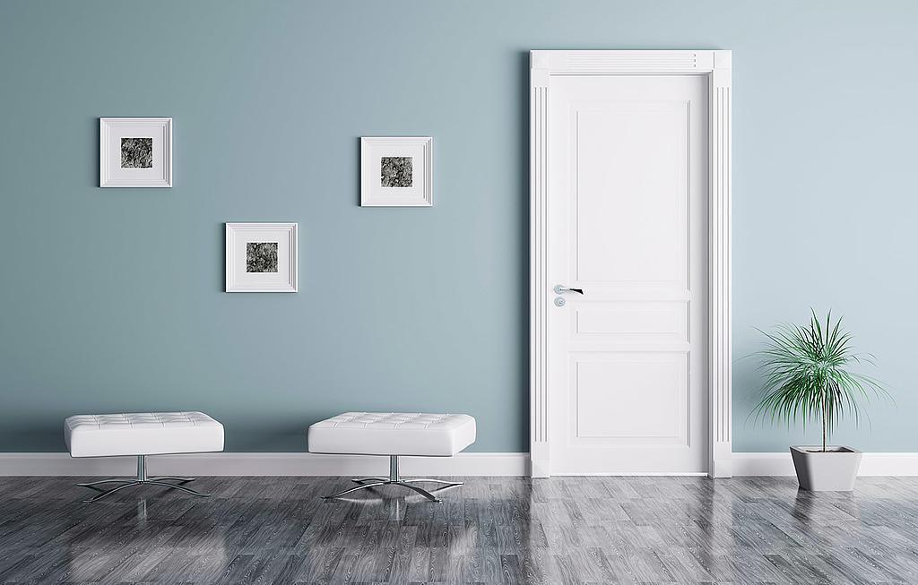 gartenm bel holz erneuern 06 05 42. Black Bedroom Furniture Sets. Home Design Ideas