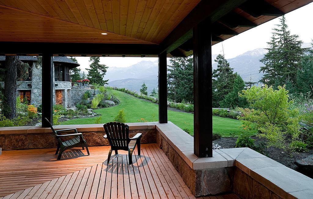 terrassen berdachung pavillons f r altm hltal ingolstadt eichst tt. Black Bedroom Furniture Sets. Home Design Ideas