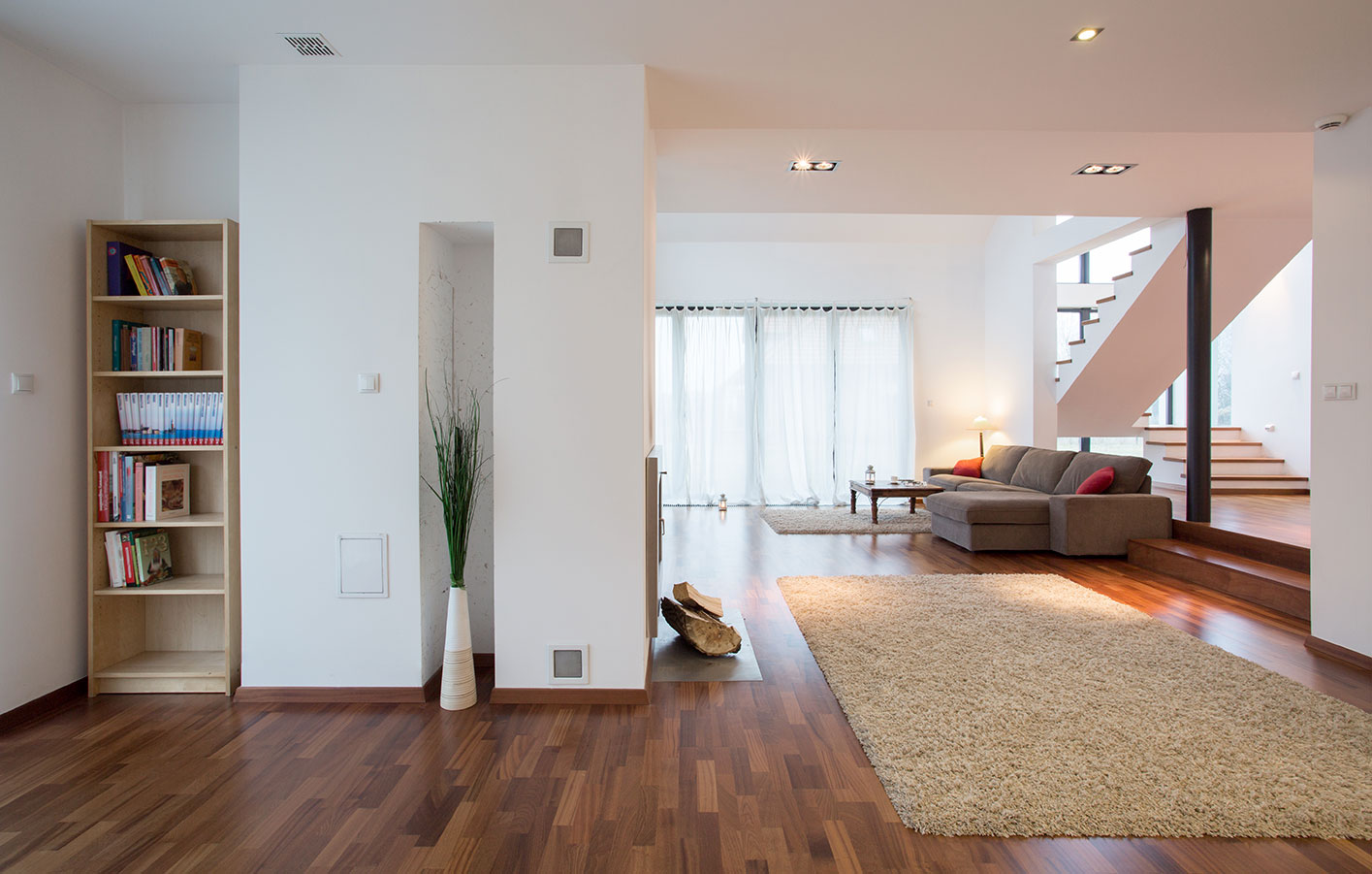 Moderne Laminatböden laminatboden laminatparkett click ingolstadt altmühltal eichstätt