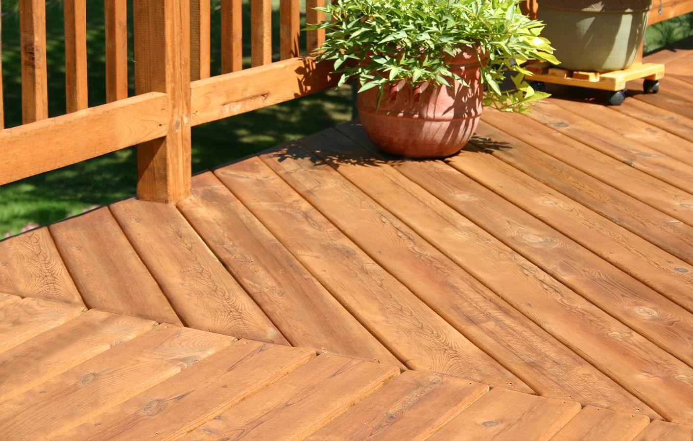 Fußboden Terrasse ~ Lexikon ratgeber terrassendielen holzarten für altmühltal pfünz