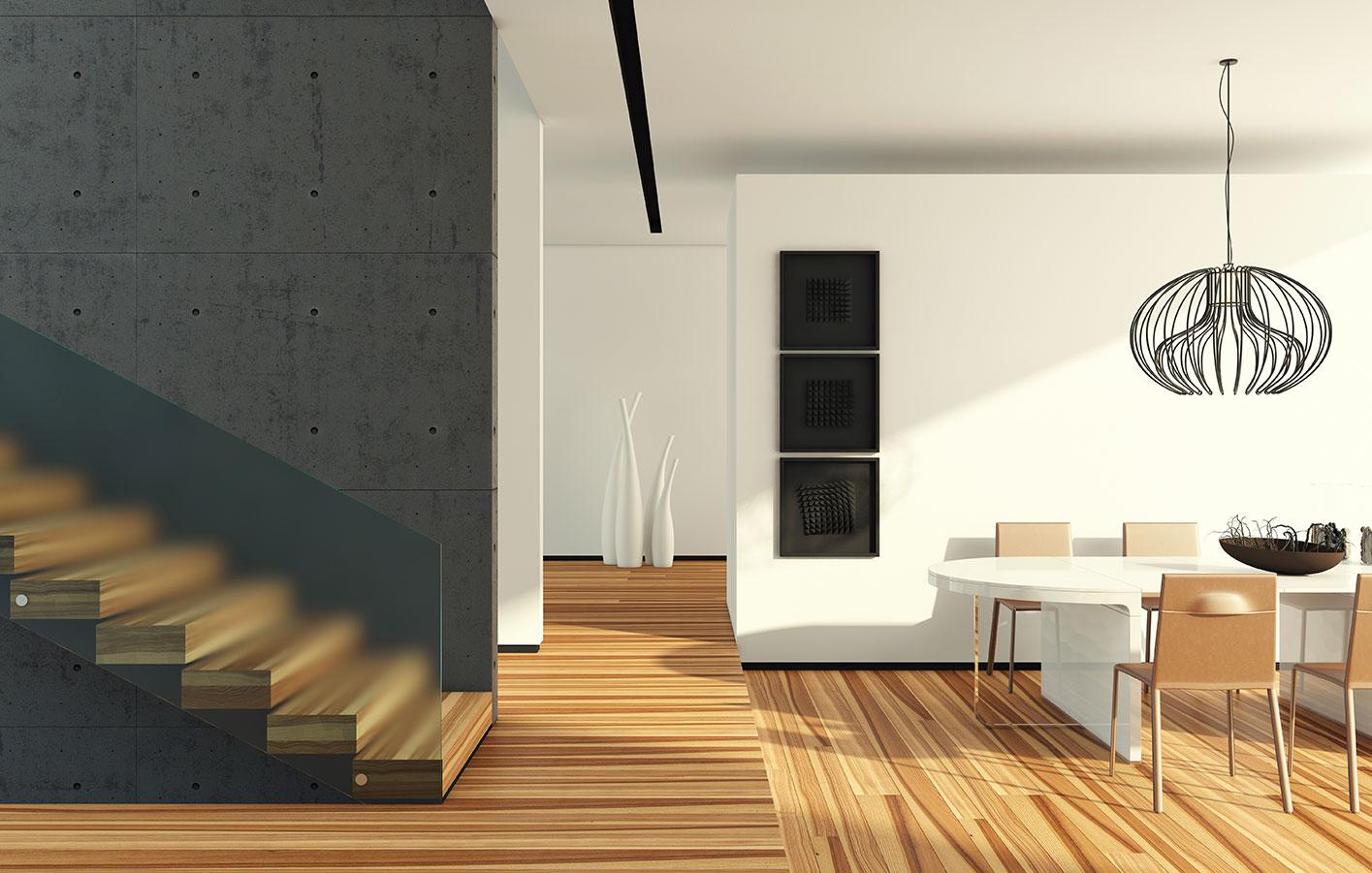 Fußboden Ideen Zumi ~ Vinyl fußboden auf der terrasse montage von innentüren